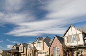 Beaverton property management