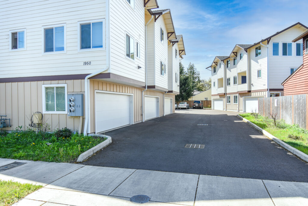 How to set rent at your investment property